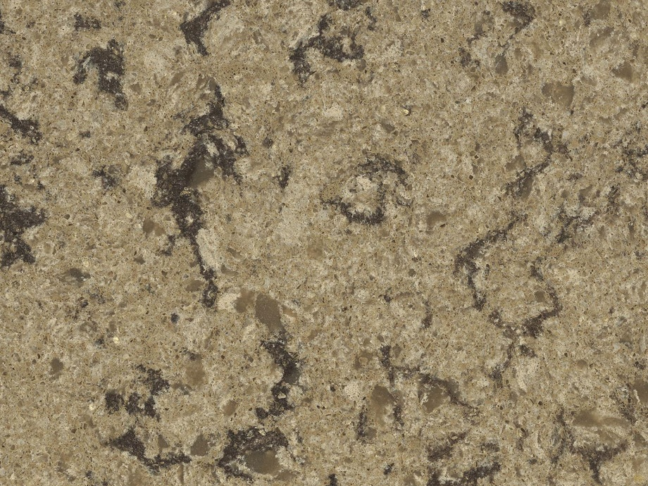 Quartz countertops affordable for Kitchen cabinets 08054
