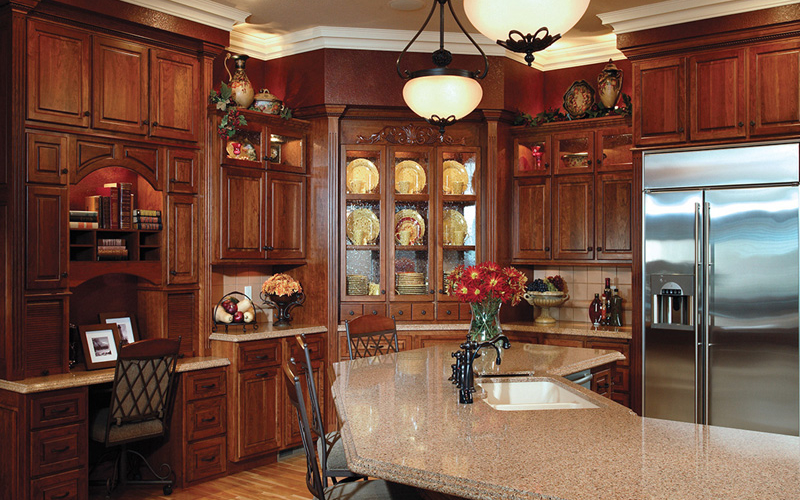 Countertops affordable kitchen designers lumberton nj for Kitchen cabinets 08054