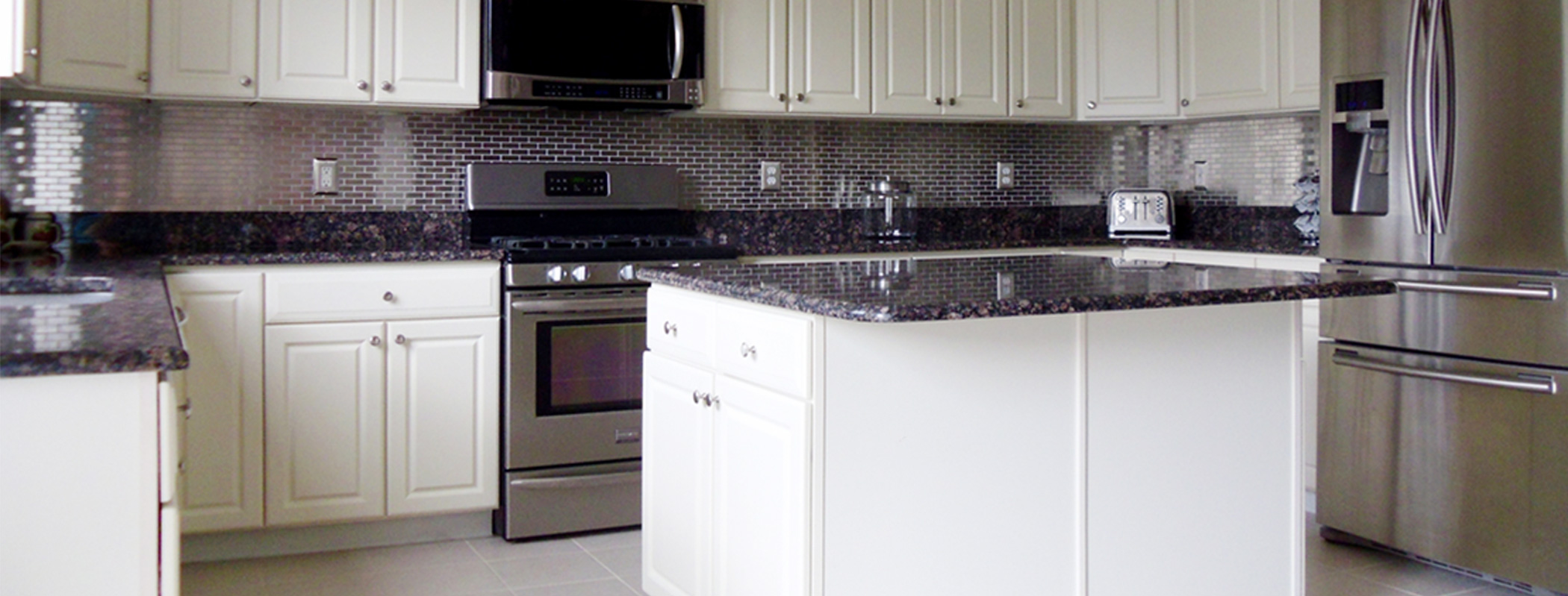 Affordable Kitchen Designers   Kitchen Remodeling, Kitchen Cabinet  Refacing, Kitchen Cabinet Doors Replacement