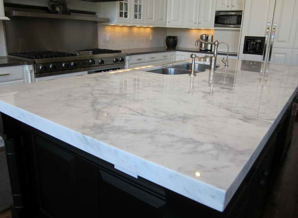 Quartz Countertops Affordable